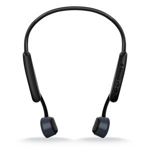 Image 4 - Bluetooth 5.0  Z8 Wireless Headphones Bone Conduction Earphone Outdoor Sport Headset with Microphone Handsfree Headsets