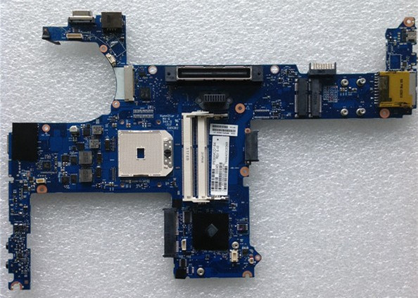 Free shipping ! 100% tested 658545-001 board for HP 6465b laptop motherboard with for AMD chipset 100%full tested ok and guaran 744009 501 744009 001 for hp probook 640 g1 650 g1 motherboard socket 947 hm87 ddr3l tested working