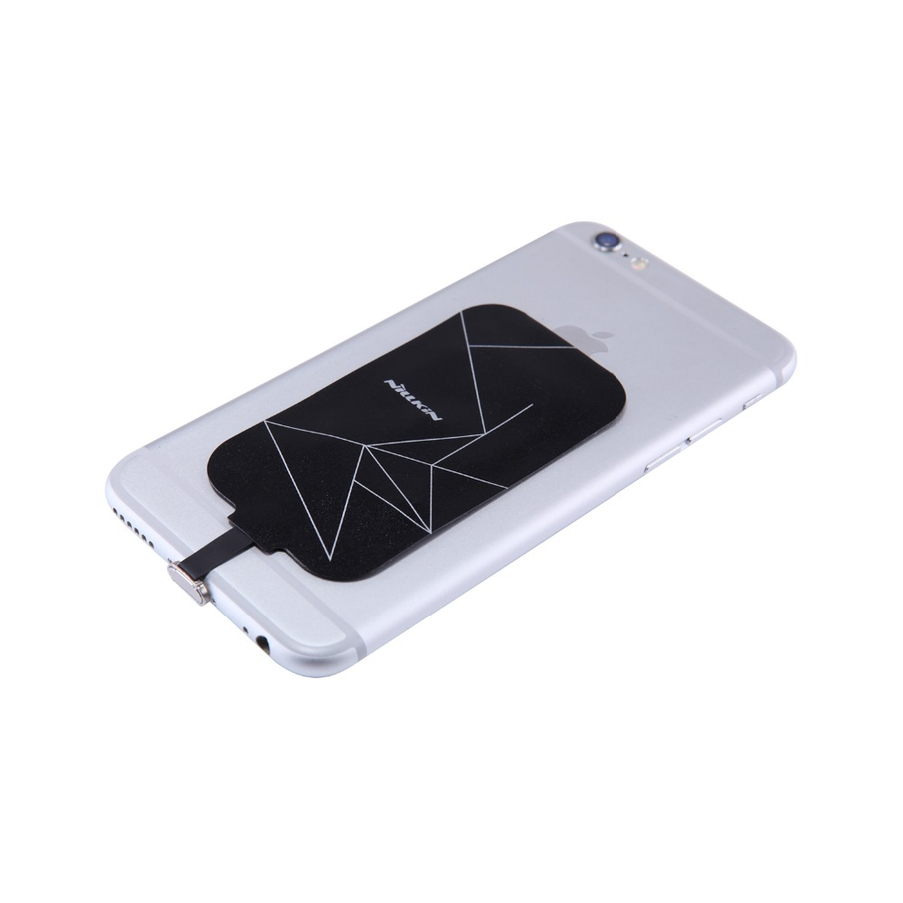 Samsung A5 Wireless Charging Wire Data Box Map 236x300 2000 Lincoln Towncar Battery Junction Fuse Diagram Qi Charger For Galaxy A3 A7 A9 2016 Receiver Rh Aliexpress Com S5 Back