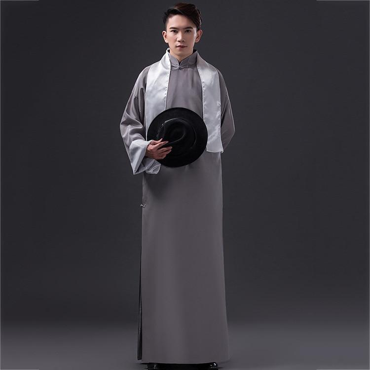 Online Get Cheap Muslim Costume For Men Aliexpresscom  sc 1 st  Meningrey & Muslim Costume For Men - Meningrey