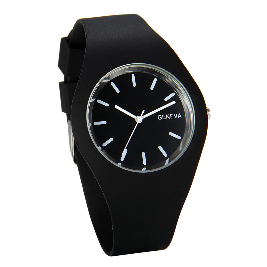 lc50378-black