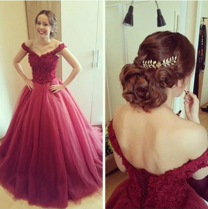 Popular Fairy Tale Prom Dresses-Buy Cheap Fairy Tale Prom Dresses ...