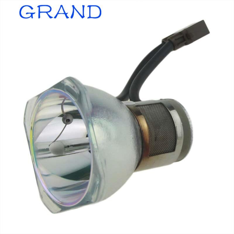 High quality Replacement Projector Lamp/Bulb TLPLV8 for TOSHIBA TDP-T45,TDP-T45U Projectors. Happybate high quality vip200 e20 8 original projector lamp bulb ec k0700 001 for acer h5360 h5360bd v700 projectors