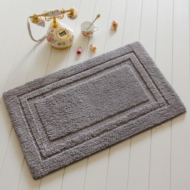 Küche matte boden fußmatte für eingang tür flur teppich küche wohnzimmer  home textil