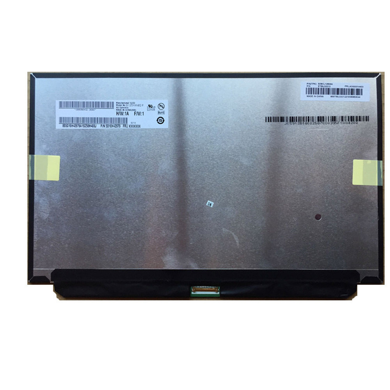 screen lcd type fhd 1080p