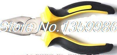 1pcs 5.91 Wire Cutter Non-slip Cushion Grip