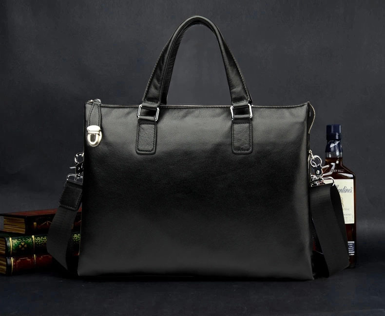 business briefcase black (8)