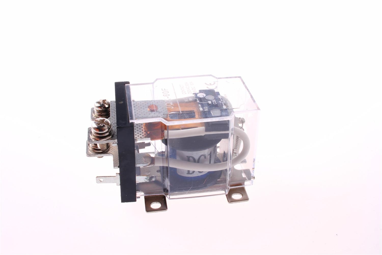 5pcs 5mA 20kV 100nS High Voltage Diode HV Retificador Rectifier GX
