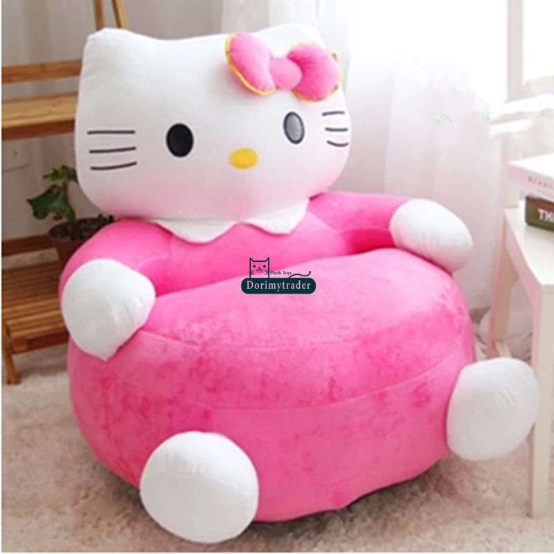 Compare Prices on Kitty Sofa- Online Shopping/Buy Low