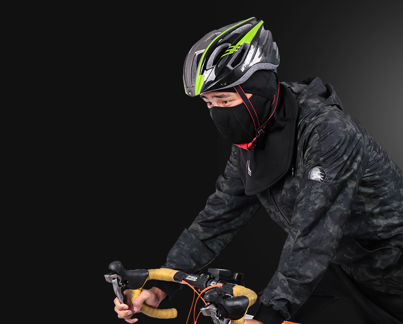 cycling face mask (14)