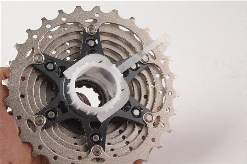 Shimano Ultegra R8000 groupe vélo de route 2x11 22 S vitesse vélo R8000 échangeur manette de vitesse interrupteur frein dérailleur Cassatte Chian - 4