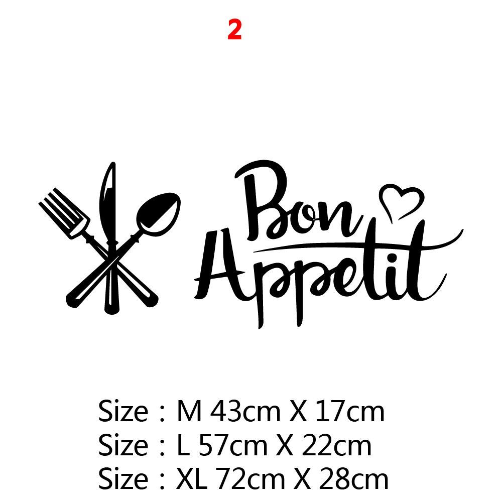 21 стиль большая кухонная Настенная Наклейка виниловая наклейка s наклейки для украшения дома аксессуары Фреска домашний декор обои плакат - Цвет: Style16