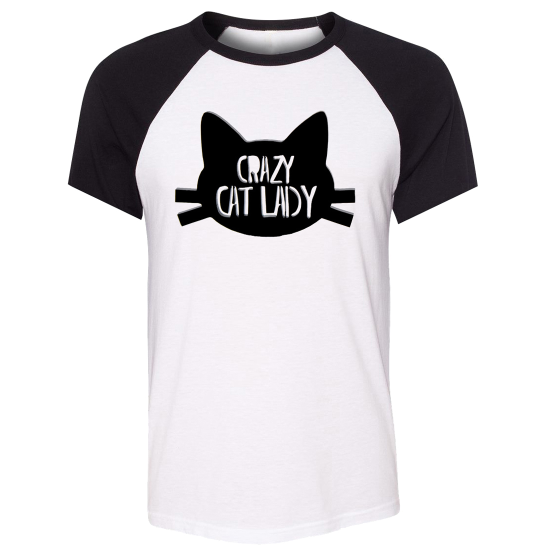 Buy idzn unisex summer t shirt funny for Crazy t shirt designs