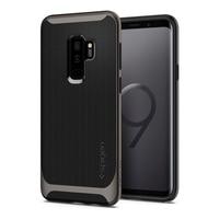 100 Original Spigen Neo Hybrid Case For Samsung Galaxy S9 Plus S9