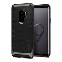 100% Original Spigen Neo Hybrid Case for Samsung Galaxy S9 Plus / S9+