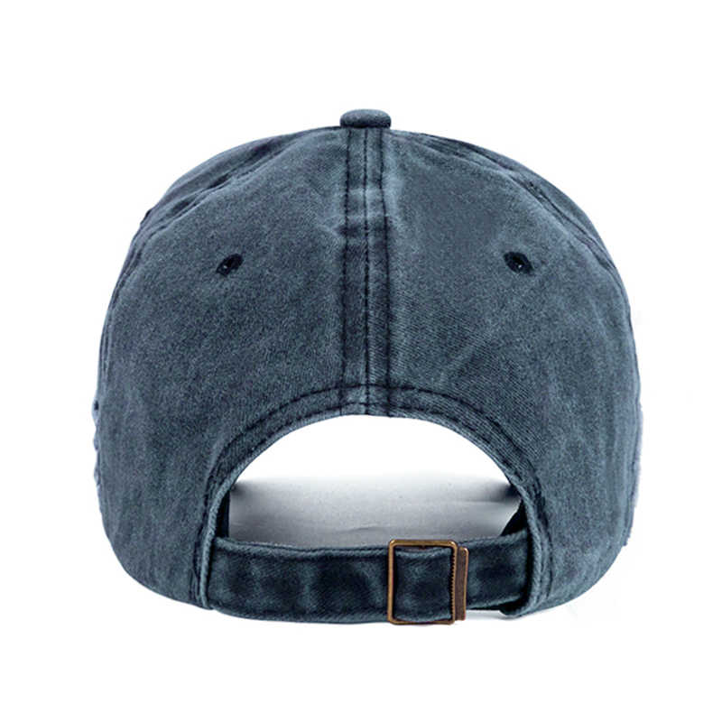 564edffa208 ... MOLIXINYU Baseball Cap Baby Hat Adult-Child Cap Children Kids Casquette  Baby Cap For Boys ...