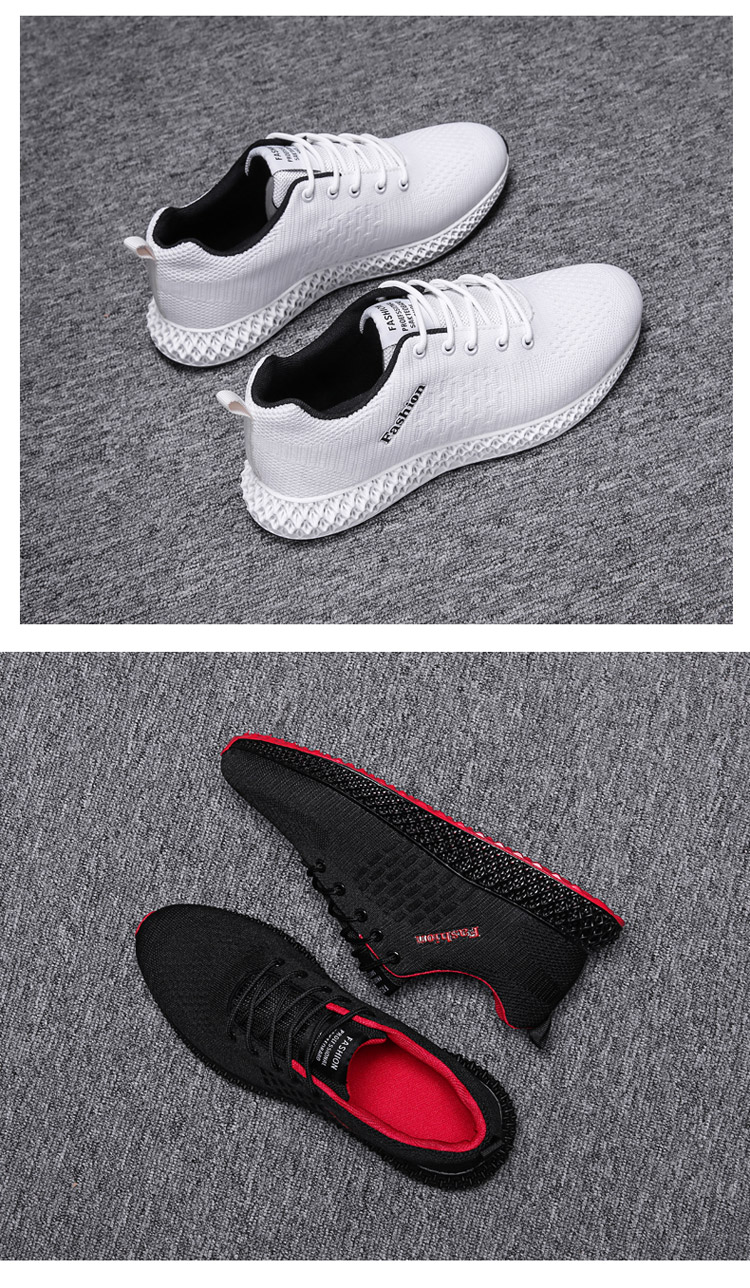 Male Shoes Adult Ons Men Human Race First Layer Winter Sneakers for Men Fashion 2019 Mens Canvas Shoes Sneakers Platform 63