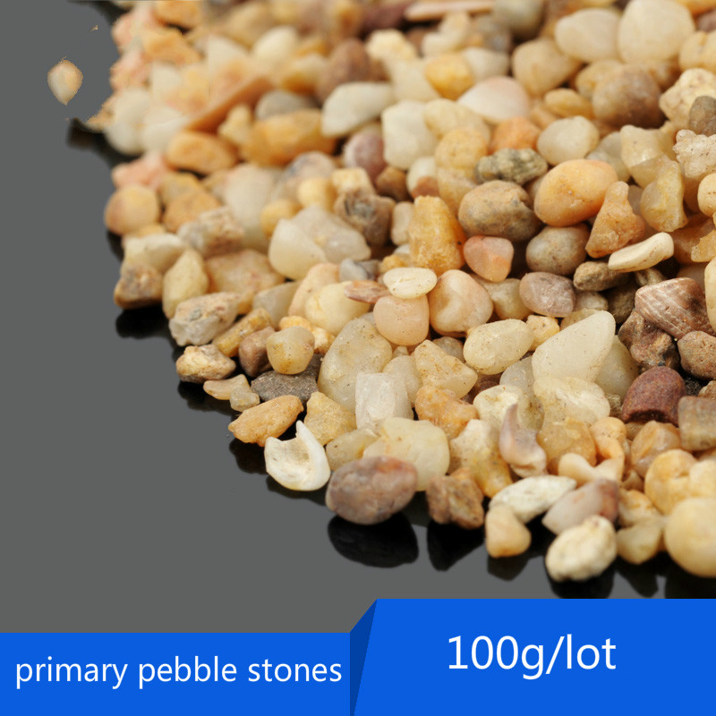 Cheap Landscaping Materials online get cheap stone building material -aliexpress | alibaba