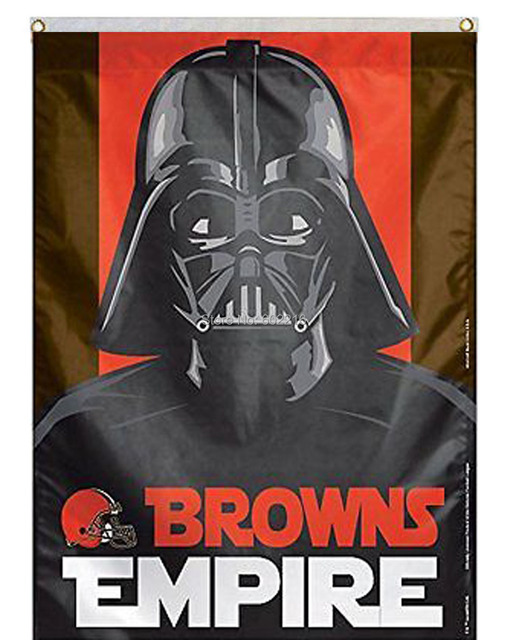 Cleveland-Browns-Star-Wars-House-Flag-3f
