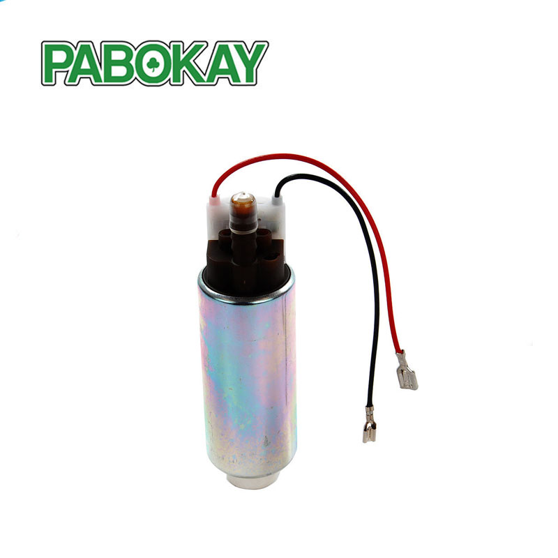 IN TANK <font><b>DIESEL</b></font> FUEL PUMP for <font><b>PEUGEOT</b></font> <font><b>206</b></font> 607 Partnerspace (5F) Partner Box (5) 625476580 1528K8 519730689901 70046806 GSS370 image