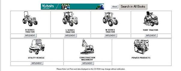 Wiring Diagrams Kubota Utility Vehicles wiring diagrams