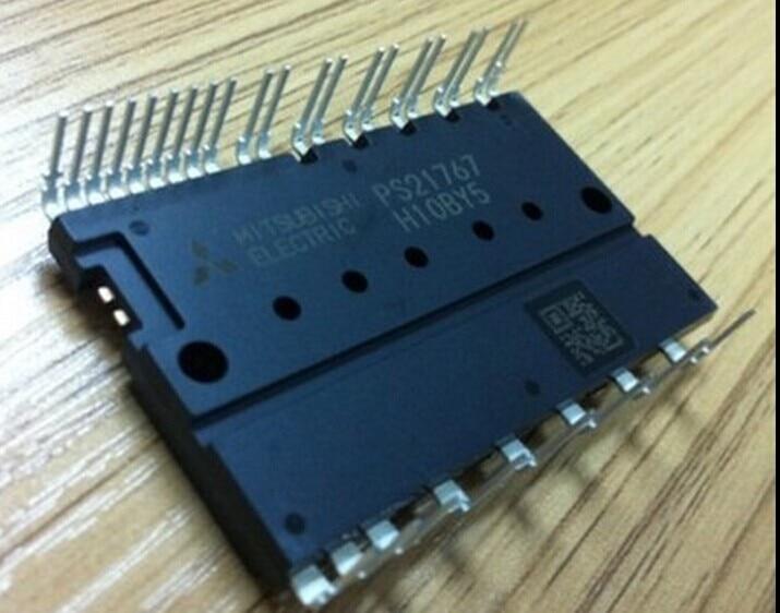100% Nieuwe Ps21765 Mod Ipm 600 V 20a Mini Dip Laatste Mode