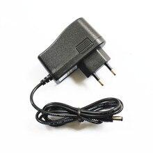 12,6 V 1A зарядное устройство 3S 12V литий-ионный аккумулятор зарядное устройство выход DC12V литий-полимерный аккумулятор зарядное устройство