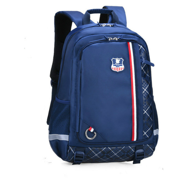 waterproof children school bags boys grils Backpack kids Schoolbags orthopedic backpacks primary school backpack mochila escolar