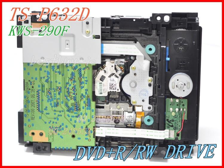 TS-P632D (3)