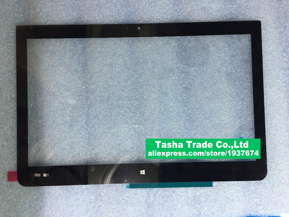 все цены на 11.6 touch screen digitizer glass for toshiba L10 touchscreen laptop digitizer 980B607A-01 онлайн