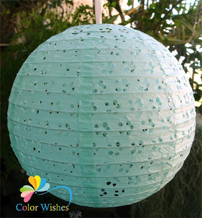 round-eyelet-paper-lantern-cool-mint-4