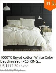 5  White silver cotton imitate silk luxurious Bedding Set queen king measurement mattress set Bedsheets linen Europe embroidery Quilt cowl set HTB1Fn1hCWSWBuNjSsrbq6y0mVXaO