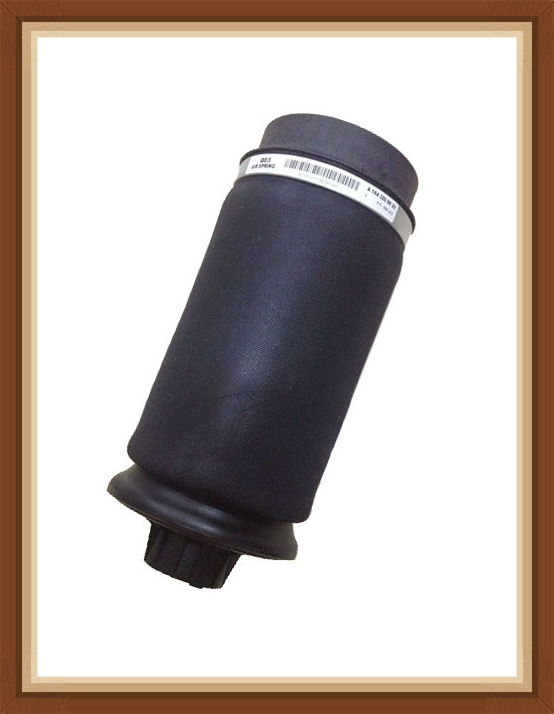 Air Suspension Spring Air Spring For Mercedes-Benz W164 ML GL ML320 ML350 ML450 ML450 ML500 ML550 for mercedes benz ml gl class w164 05 11 front air suspension air spring bag 1643204513 for ml320 ml350 gl450 gl500 front 06 08