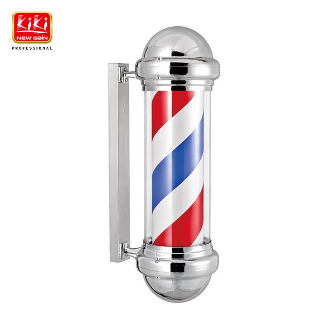KIKI.311C con lámpara. Equipo Profesional barber Salon. Firmar Barbero. popular barber producs