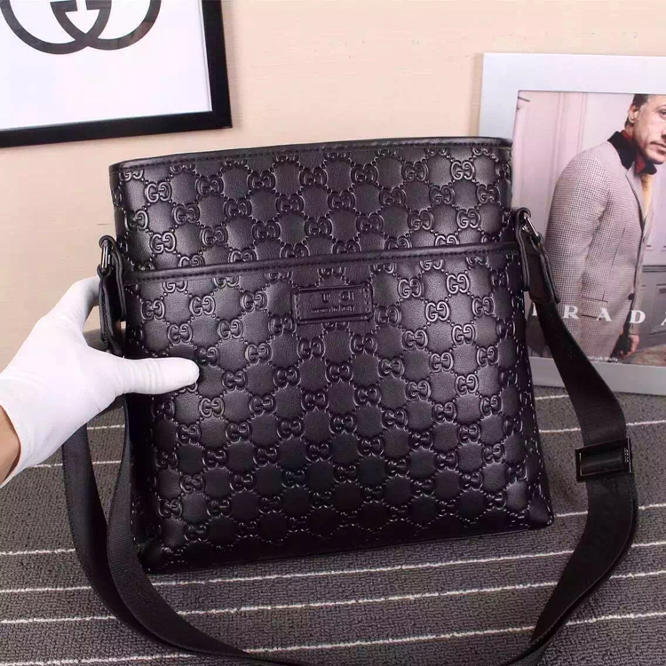 Online Shop 29cm Famous Luxury brands Original Genuine Leather ...
