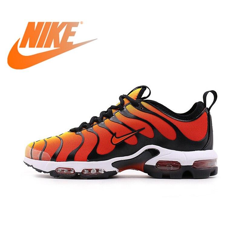 D'origine NIKE AIR MAX ARTIS TN ULTRA Hommes Chaussures de Course Sneakers Chaussures de Sport Confortable Rapide Bonne Qualité Respirant Durable