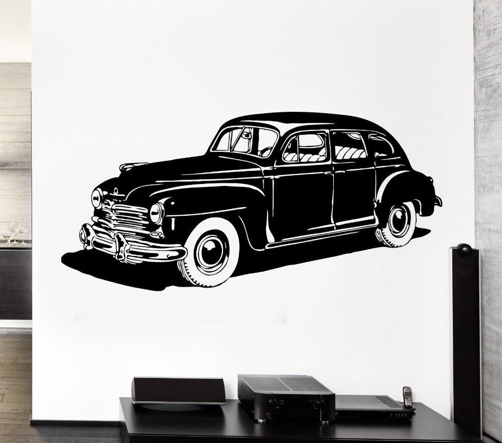 Online kopen wholesale moderne klassieke ontwerp uit china moderne ...