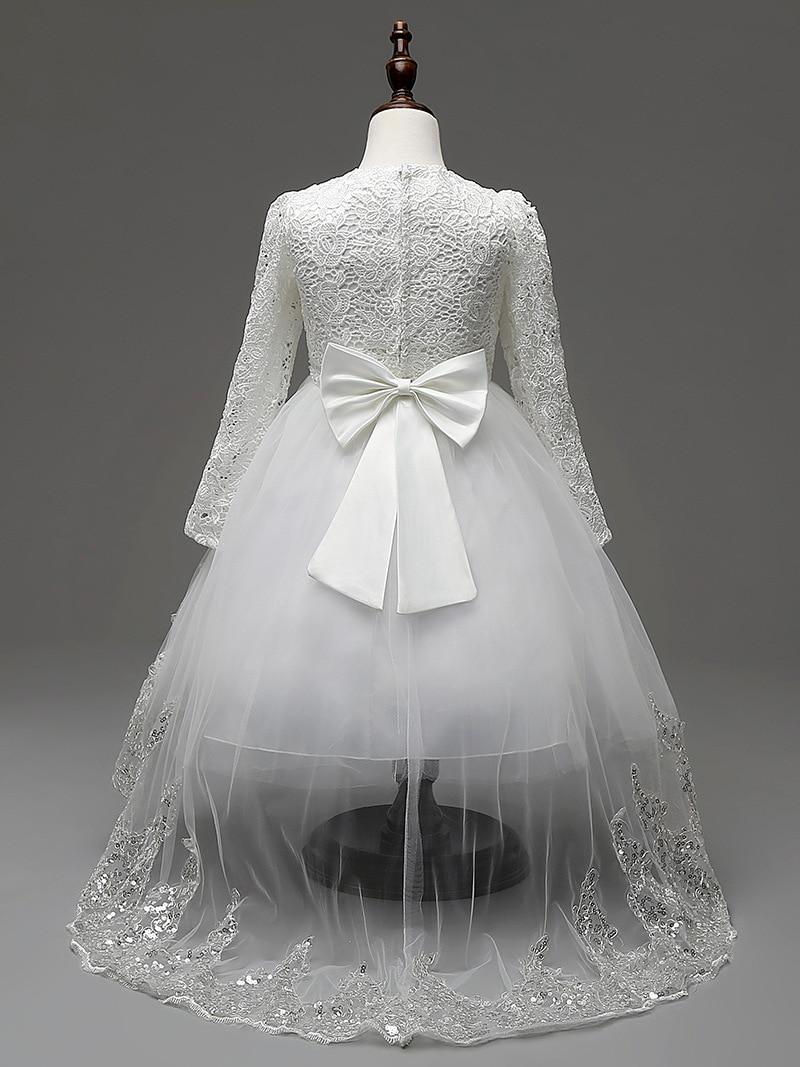 Berühmt Kleid Junioren Partei Galerie - Hochzeit Kleid Stile Ideen ...