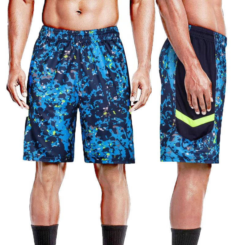 Popular Cheap Gym Shorts-Buy Cheap Cheap Gym Shorts lots from ...