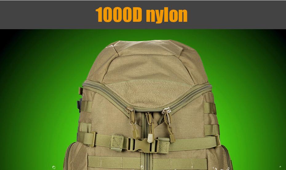 backpack_12
