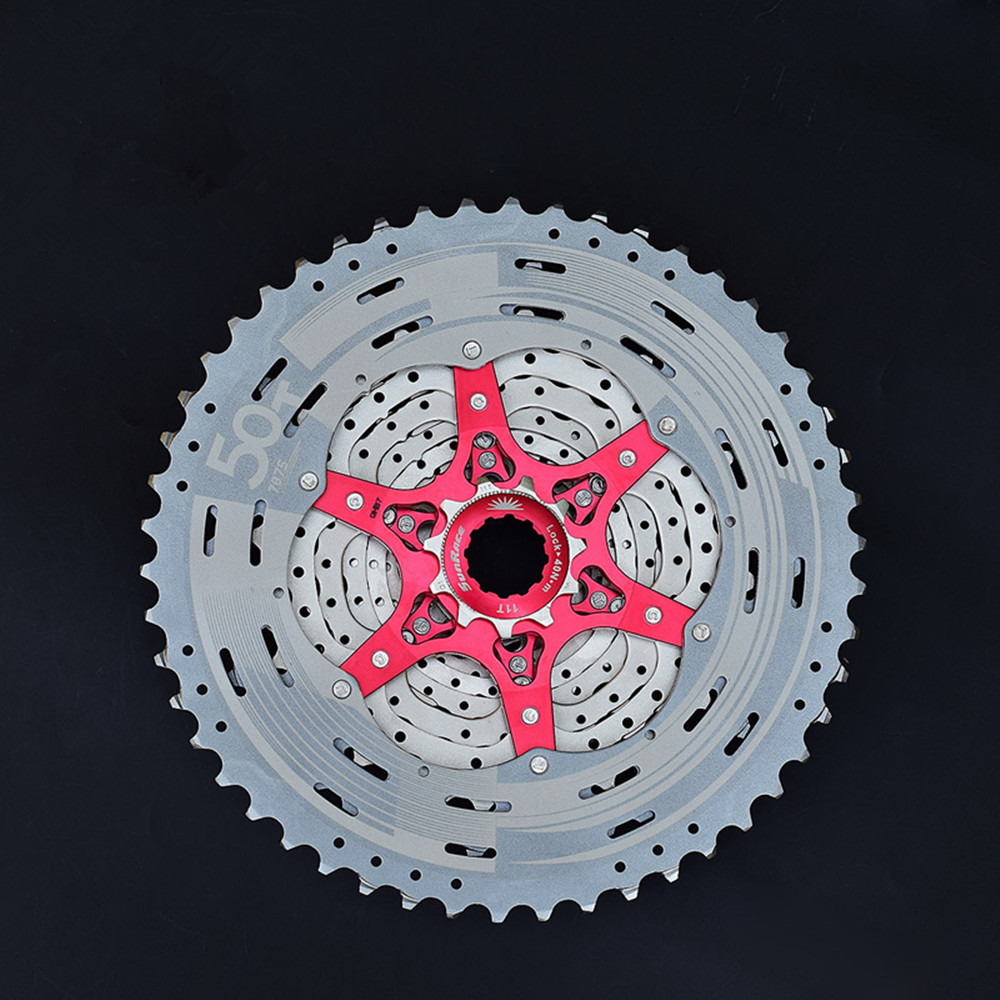 SunRace bicycle freewheel 12 speed MTB bike cassette Mountain Bicycle Wide Ratio bicycle freewheel 11-50T CSMZ90 gaskell e cranford крэнфорд роман на англ яз
