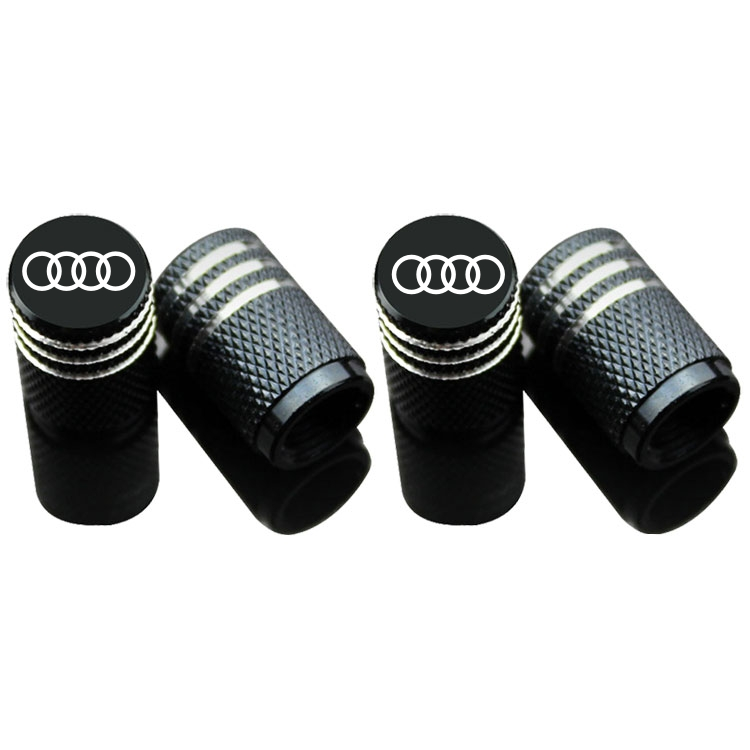 4piece-set-sport-styling-auto-accessories-car-wheel-tire-valve-caps-case-for-audi