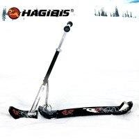 https://ae01.alicdn.com/kf/HTB1Fn7WNpXXXXaEXXXXq6xXFXXXR/BOARD-Snow-Scooter.jpg