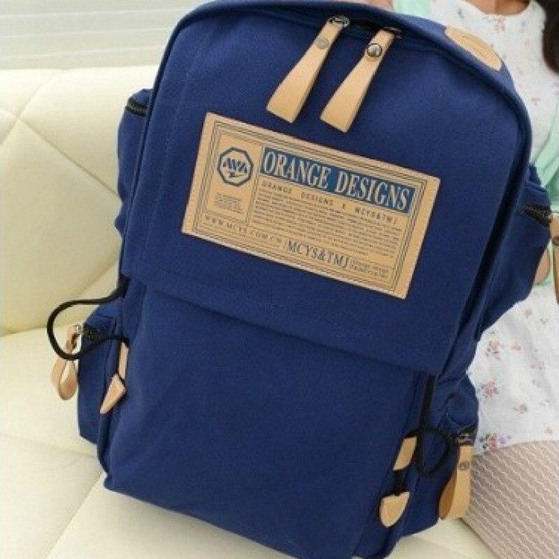 ae4af6dfa355 ᗚ2018 горячая Распродажа Для женщин рюкзаки для девочек-подростков ...