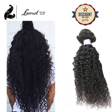 7A Unprocessed Virgin Hair Malaysian Deep Curly Hair Extensions Vip Beauty Hair Products Short Weave Hair Styles 2016 Promotion