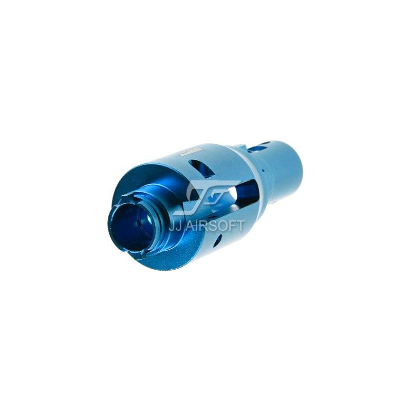 JJ Airsoft AUG CNC көтерме қондырғы жиынтығы - Аңшылық - фото 6