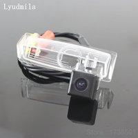 Lyudmila Wireless Camera For Lexus ES300 ES330 ES 300 330 2002~2006 / Car Reverse Camera Rear view Camera / HD CCD Night Vision