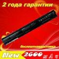 JIGU HSTNN-LB6S HSTNN-LB6T KI04 аккумулятор для Ноутбука HP для Pavilion 14-ab000 ~ ab099 15-ab000 ~ ab099 17-g000 ~ g099 15-ag000 ~ ag099