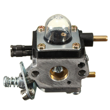 TOYL Газона Карбюратор Carb для 2 Цикл/Ход Mantis/Echo Зама Мотоблоки C1U-K54A SV-4B