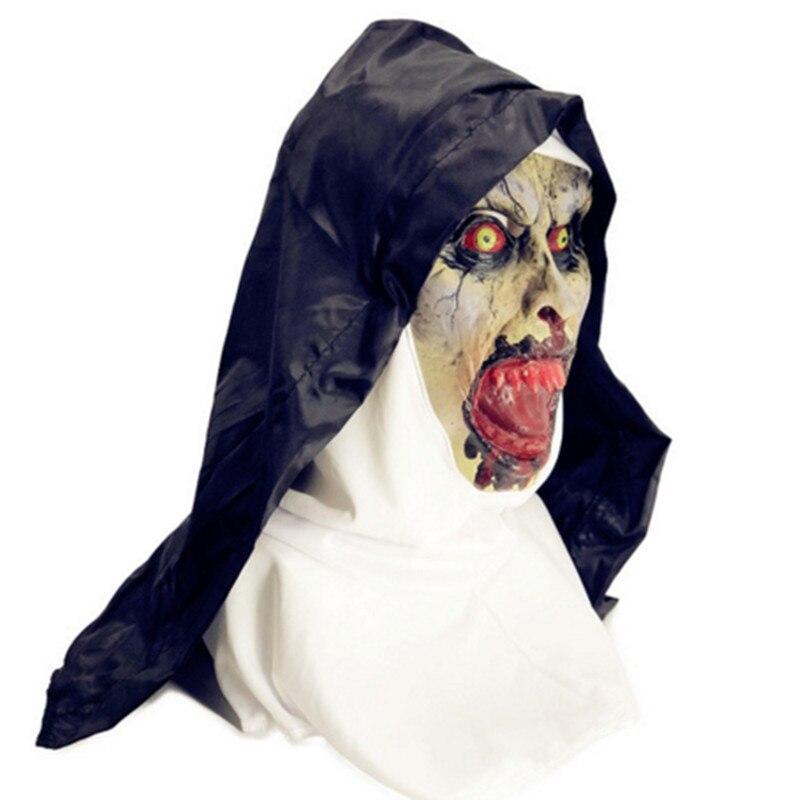 devil mask4